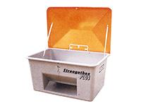 Streugutbox PLUS